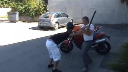 defense-moto